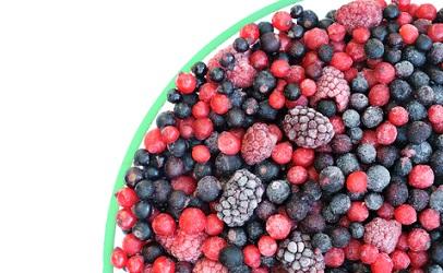 mixedfrozenberries-406