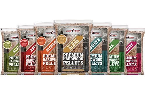 campchef_pellets
