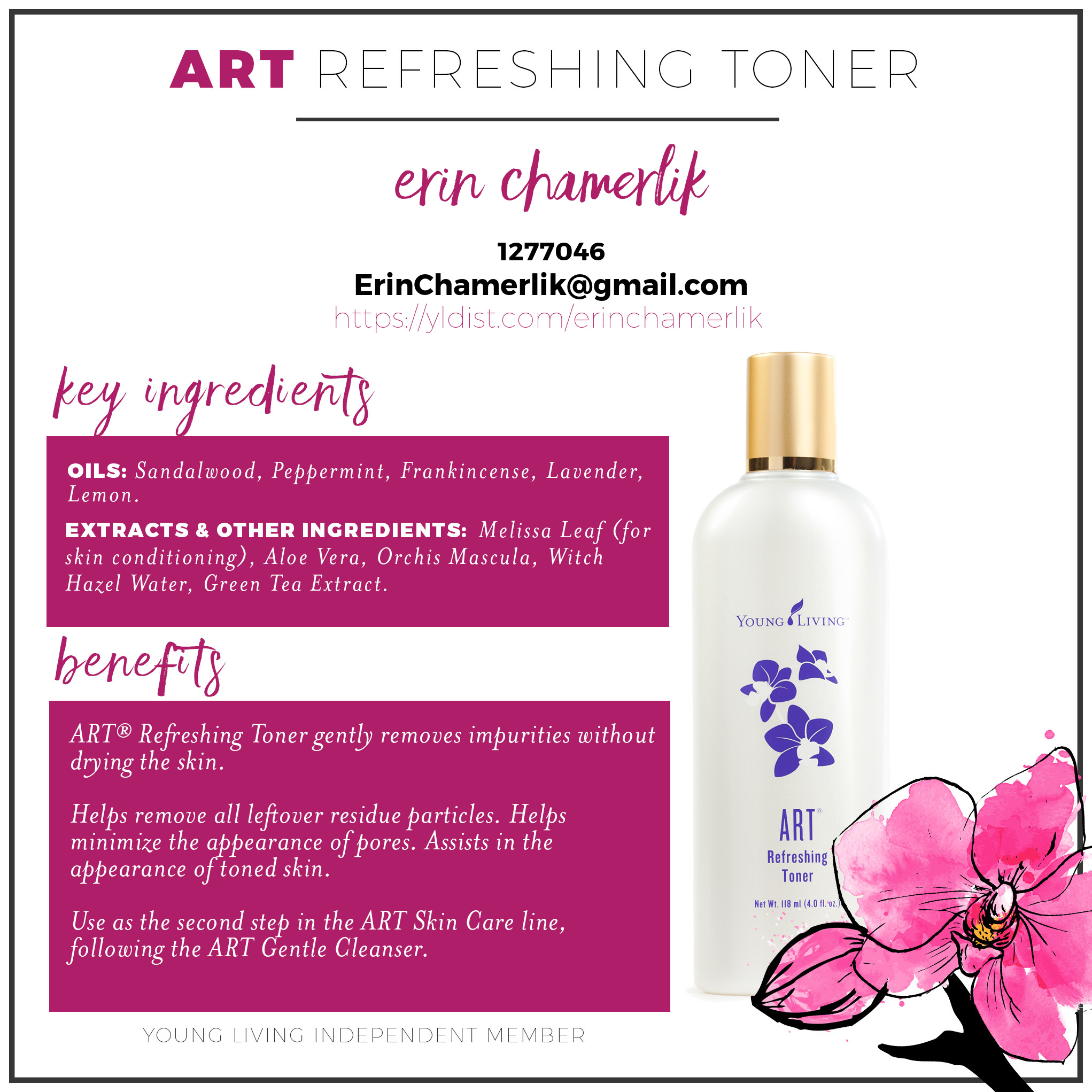 11-ART-Refreshing-Toner