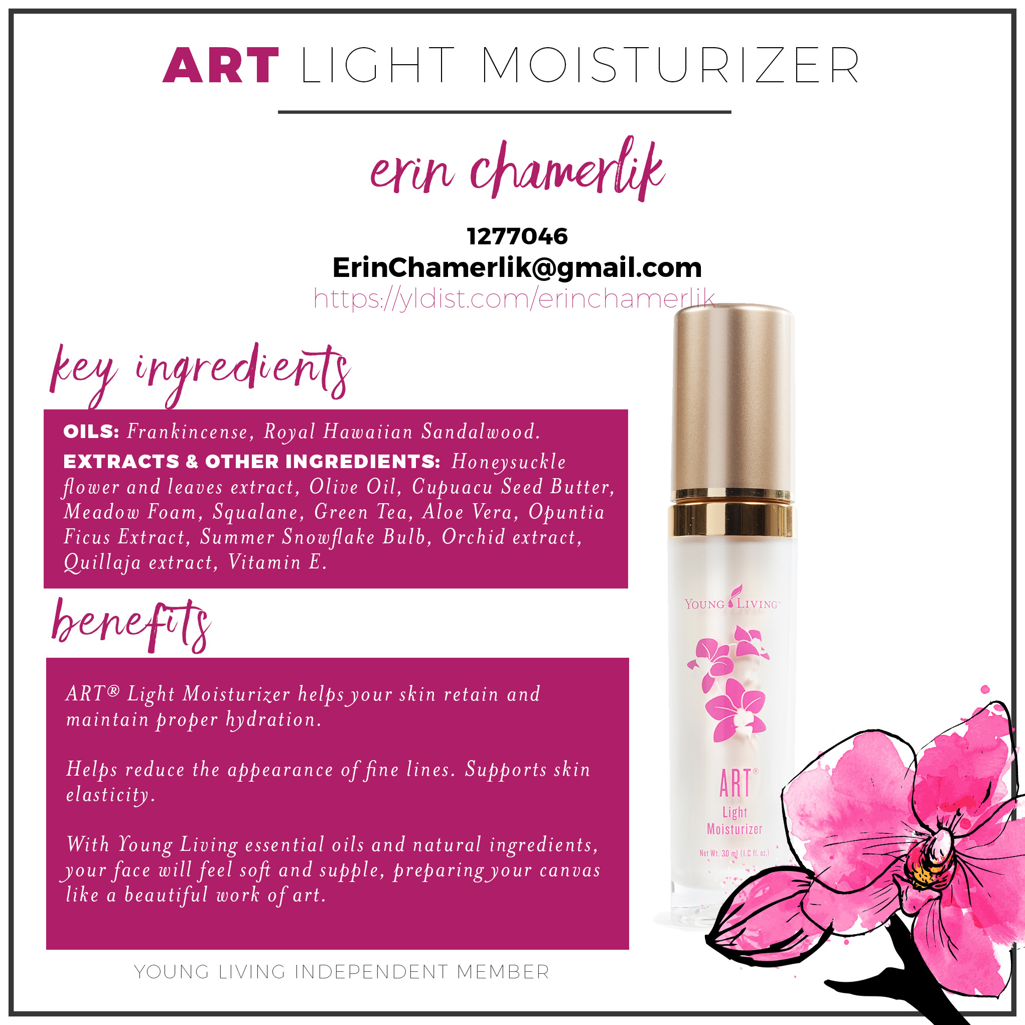 13-art-light-moisturizer