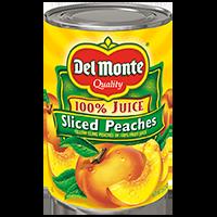 slicedpeaches-100juice