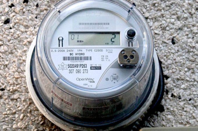 Are Smart Meters Hazardous to Your Health? | Get Better Wellness